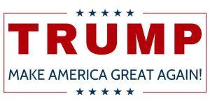 trump-make-america-great-again-white_5936